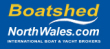 Boatshed North Wales