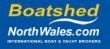 Boatshed North Wales