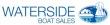 Waterside Boat Sales