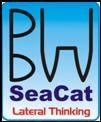 BWSeaCat Ltd.