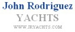 John Rodriguez Yachts