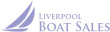 Liverpool Boat Sales