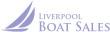 Liverpool Boat Sales