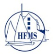 Howard Ford Marine Sales