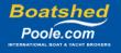 Boatshed Poole