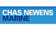 Chas Newens Marine Co Ltd
