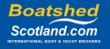 Boatshed Scotland