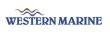 Western Marine Ltd