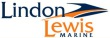 Lindon Lewis Marine Ltd