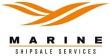 Marine Shipsale Services SIA
