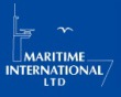 GODFREY WILSON, Maritime International Ltd