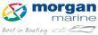 Morgan Marine