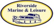 Riverside Marine & Leisure Ltd