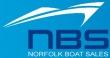 Norfolk Boat Sales