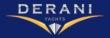 Derani Yachts Co. Ltd.