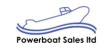 Powerboat Sales Ltd