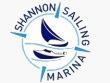 Shannon Sailing Ltd