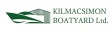 Kilmacsimon Boatyard Limited