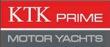 KTK Prime Brokerage