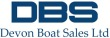 Devon Boat Sales Ltd