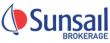 Sunsail Brokerage Greece