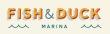 Fish & Duck Leisure Ltd