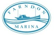 Farndon Harbour Moorings Ltd
