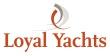 Loyal Yachts