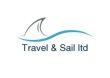 Travel & Sail ltd