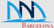 NYB Barcelona