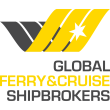 Global Ferry&Cruise Shipbrokers