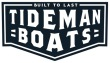 Tideman Boats BV
