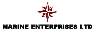 Marine Enterprises Ltd