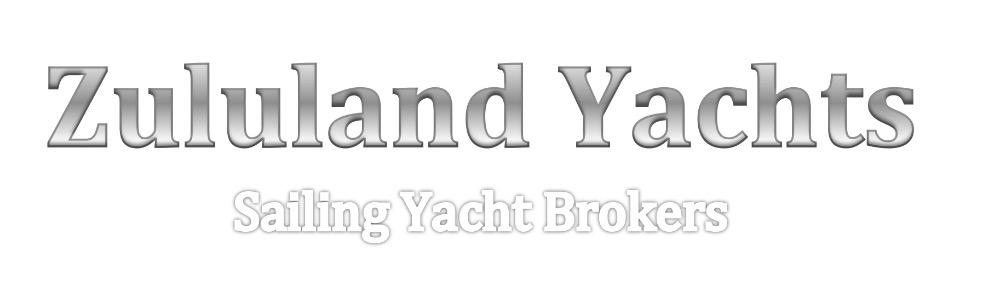 Zululand Yachts
