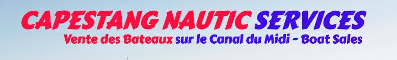 Capestang Nautic Services