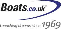 Boats Ltd