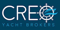CREO Yacht Brokers