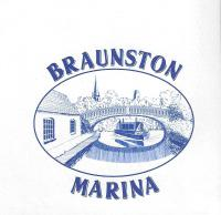 Braunston Marina Ltd