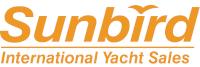 Sunbird Hamble