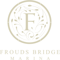 Frouds Bridge Marina