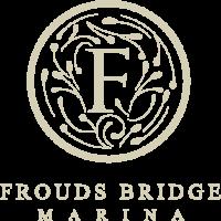 Frouds Bridge Marina