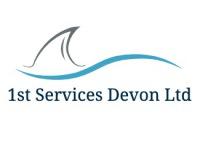 1st Services Devon Ltd