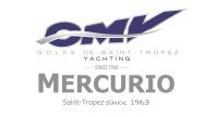 OMV Yachting