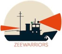 Zeewarriors