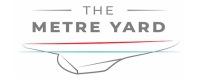 The Metre Yard