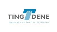 Tingdene Narrowboats