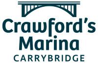 Crawfords Marina Ltd
