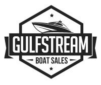 Gulfstream Marine