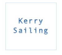 Kerry Sailing