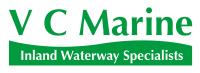 Virginia Currer Marine Ltd